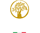 Carlucci FOOD